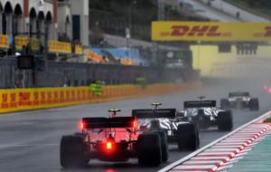 Формула 1 оголосила про проведення Гран-прі Майамі. Перші перегони відбудуться у 2022 році