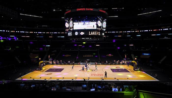 НБА: Индиана разнесла Кливленд, Орландо уступил Филадельфии