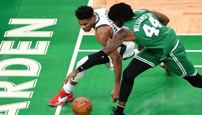 НБА: Майамі програв Орландо, Мілуокі – Бостону