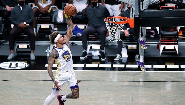 Убре установил антирекорд НБА по числу неточных дальних бросков на старте сезона