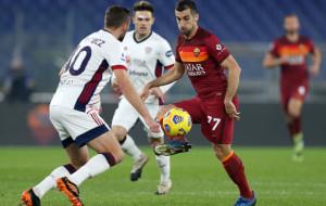 Рома – Манчестер Юнайтед где смотреть онлайн трансляцию Лиги Европы
