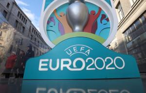 Сегодня стартует чемпионат Европы-2020
