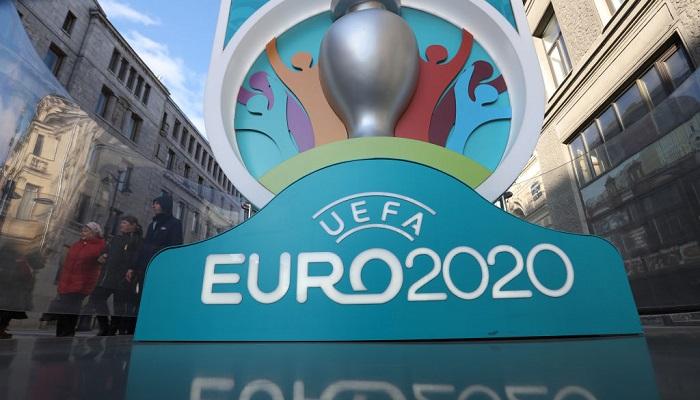 УЕФА Евро-2020