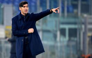Италия изменила Фонсеку: он отказался от контроля мяча в пользу вертикального футбола