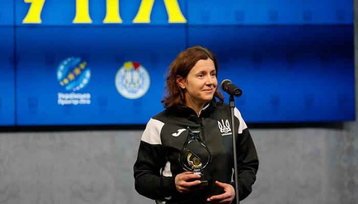 Монзуль обслужить матч відбору на ЧС-2022 Андорра – Англія