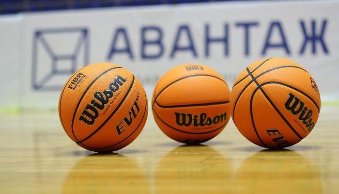 Харківські Соколи зіграють молодіжним складом в трьох найближчих матчах Суперліги