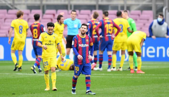 Барселона - Севилья где смотреть в прямом эфире видеотрансляцию матча
