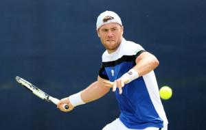 Марченко вийшов у фінал кваліфікації турніру ATP в Лондоні