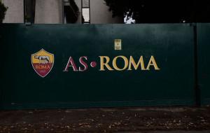 Акции Ромы выросли на 21 процент после новостей о назначении Моуриньо