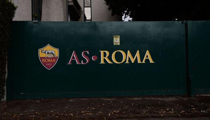 Акції Роми виросли на 21 відсоток після новин про призначення Моуріньо