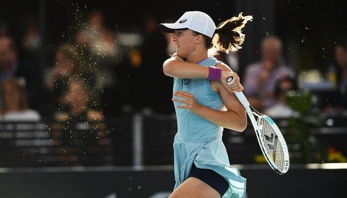 Швентек WTA