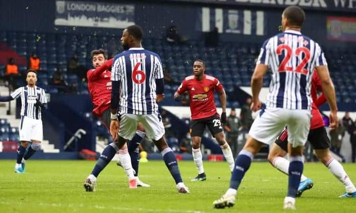 Манчестер Юнайтед – Фулхэм где смотреть в прямом эфире трансляцию матча
