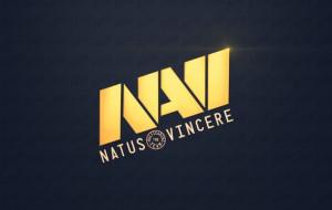 NAVI вышли в финал верхней сетки BLAST Premier: Spring Finals