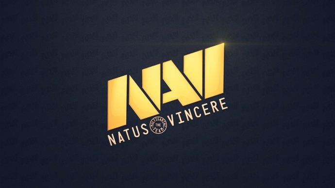 NAVI вийшли до фіналу верхньої сітки BLAST Premier: Spring Finals