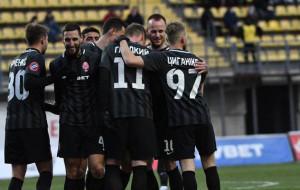 Почему Заря победит Динамо и выиграет Кубок Украины