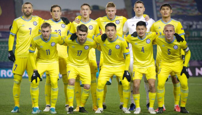 С новым-старым тренером и без главной звезды. Что ждать от сборной Казахстана в матче с Украиной