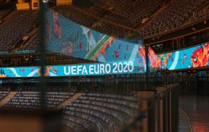 УЕФА может обязать игроков пройти вакцинацию от COVID-19 перед Евро-2020