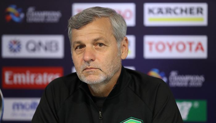Колишній тренер Ліона Женезіо очолив Ренн