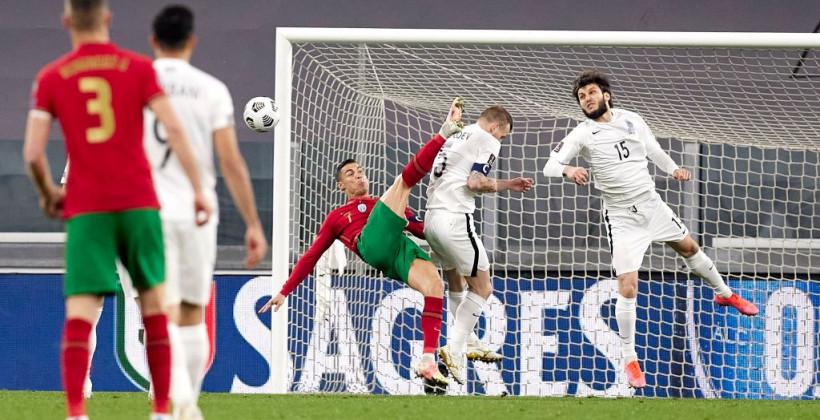 Азербайджан - Сербия где смотреть в прямом эфире трансляцию матча