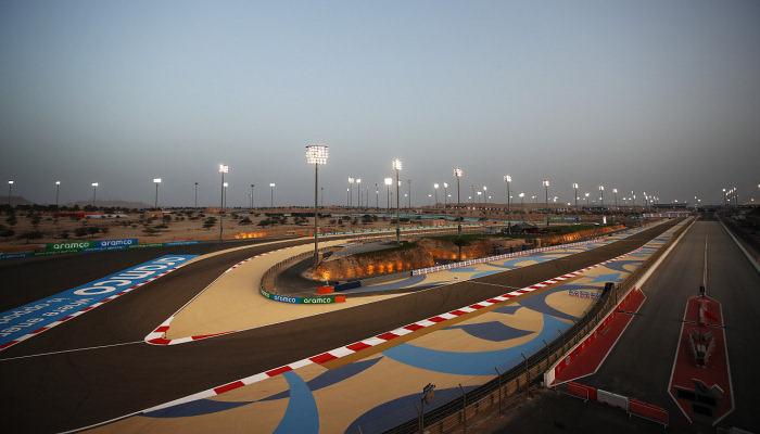 Сьогодні в Бахрейні стартує новий сезон Формули 1