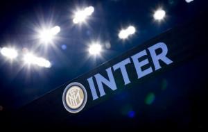 Интер попросил игроков отказаться от зарплаты за два месяца