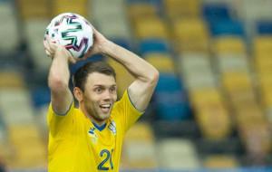 Караваев: «За прошедший год сборная Украины стала более опытной, есть больше времени на подготовку к Евро»