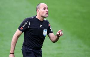 Матеу Лаос обслужит финал Лиги чемпионов, Тюрпен будет судить финал Лиги Европы