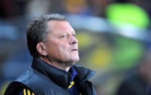 Мирон Маркевич: Украинские клубы останутся в проигрыше от создания Суперлиги