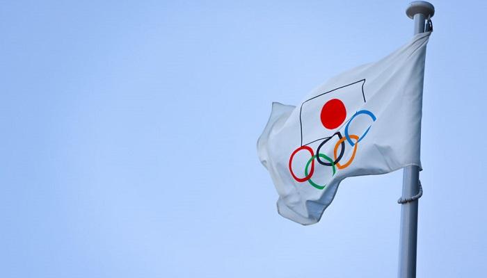 В Японии не отрицают вариант с отменой Олимпийских игр в Токио