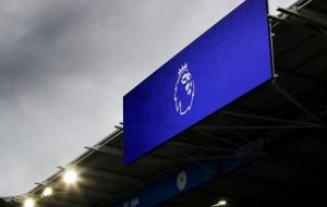 Арсенал – Евертон. Відео огляд матчу за 23 квітня