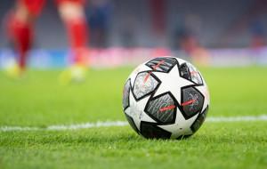 УЄФА назвав дати матчів 1/2 фіналу Ліги чемпіонів