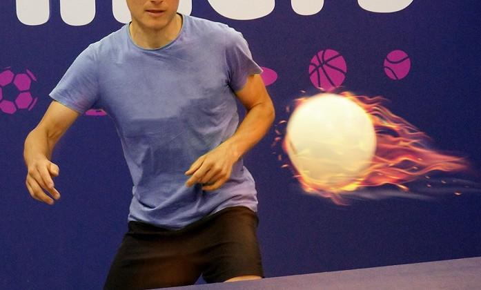 Хэдис покоряет Украину: что надо знать о новом виде спорта