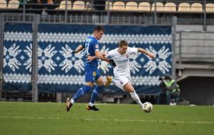 Динамо – Зоря де дивитися онлайн трансляцію фіналу Кубка України