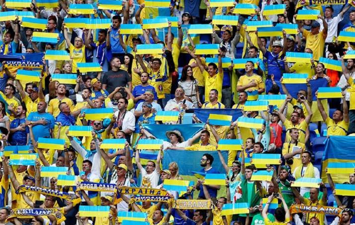Киев-Баскет проиграл Ирони и вылетел из Кубка Европы ФИБА