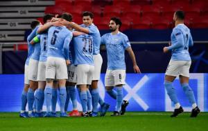 Манчестер Сіті – Лідс де дивитися в прямому ефірі трансляцію чемпіонату Англії