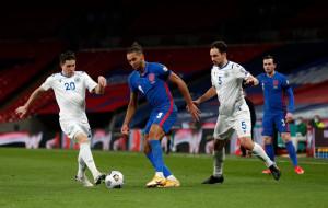 Англия – Хорватия прогноз и ставки на матч Евро-2020