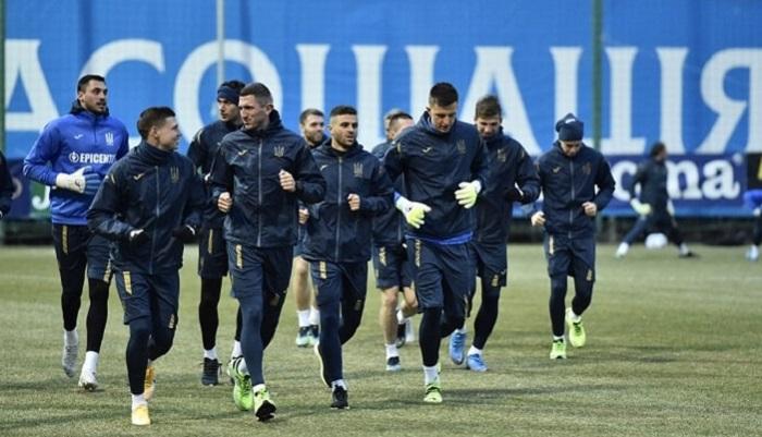 Франція – Україна. Букмекери оцінили шанси синьо-жовтих у матчі з чемпіонами світу