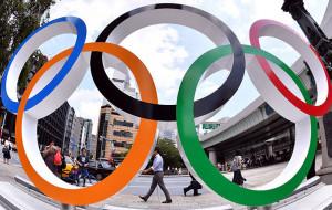 Олимпийские игры в Токио могут провести без зрителей