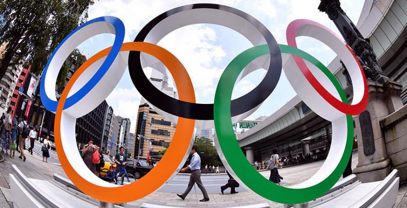 Олімпійські ігри в Токіо можуть провести без глядачів