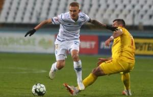 Динамо сыграет с Ингульцом 25 апреля — утверждены даты матчей 23-го тура Favbet Лиги