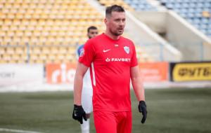 Минай має намір розірвати контракт з Мілевським наприкінці сезону – ЗМІ