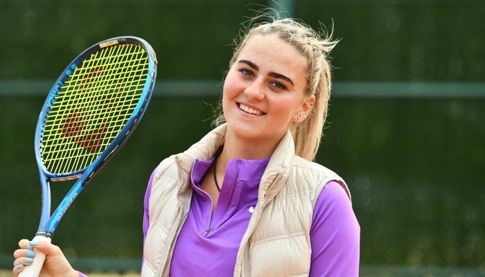 Костюк зіграє на турнірі WTA в Стамбулі