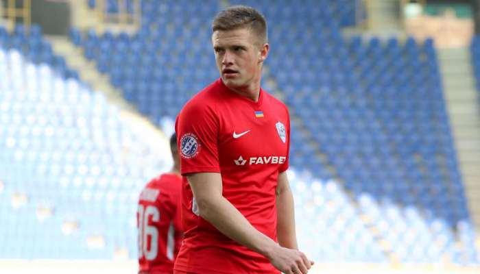 Лидер Миная Нуриев выбыл до конца сезона из-за травмы
