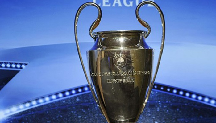 УЕФА утвердил новый формат еврокубков с сезона 2024/25