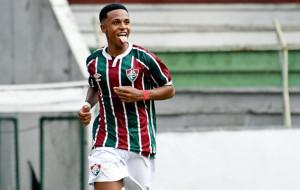 Манчестер Сити согласовал переход бразильского вингера Кайки. Он прибудет в команду в 2022 году