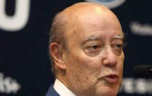 Порту отказался от участия в Суперлиге