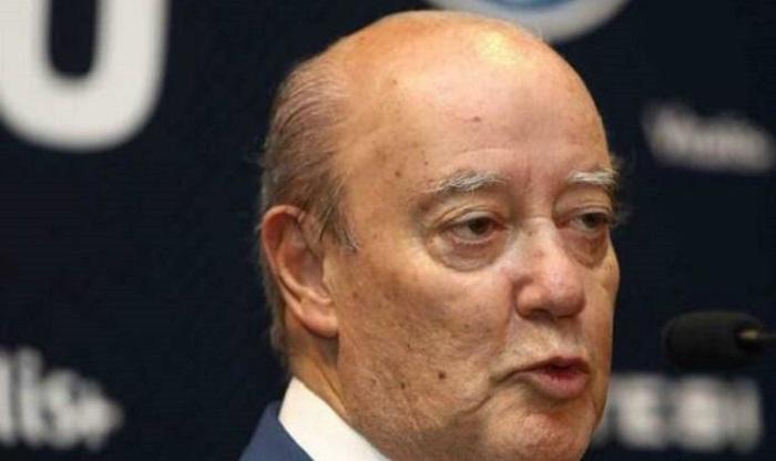 Порту відмовився від участі у Суперлізі