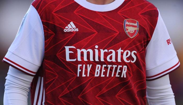 Кренке: «Не продаем свою долю в Арсенале»