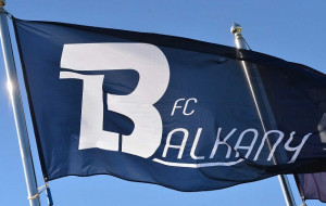 Яруд и Балканы установили рекорд сезона Второй лиги по числу желтых карточек