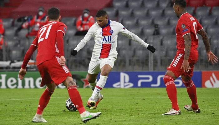 УЕФА может полностью отменить правило выездного гола для еврокубков